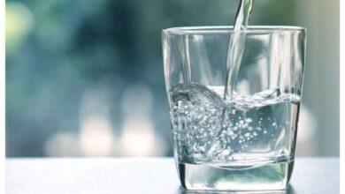 Photo of Can Safe Water Prevent Coronavirus?