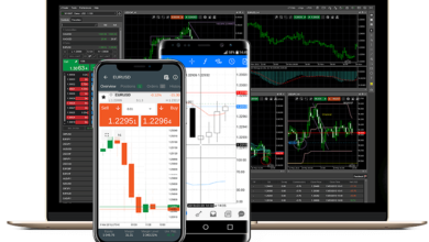 Photo of BelleoFX Review: Why Belleofx is A Trusted Forex Broker?