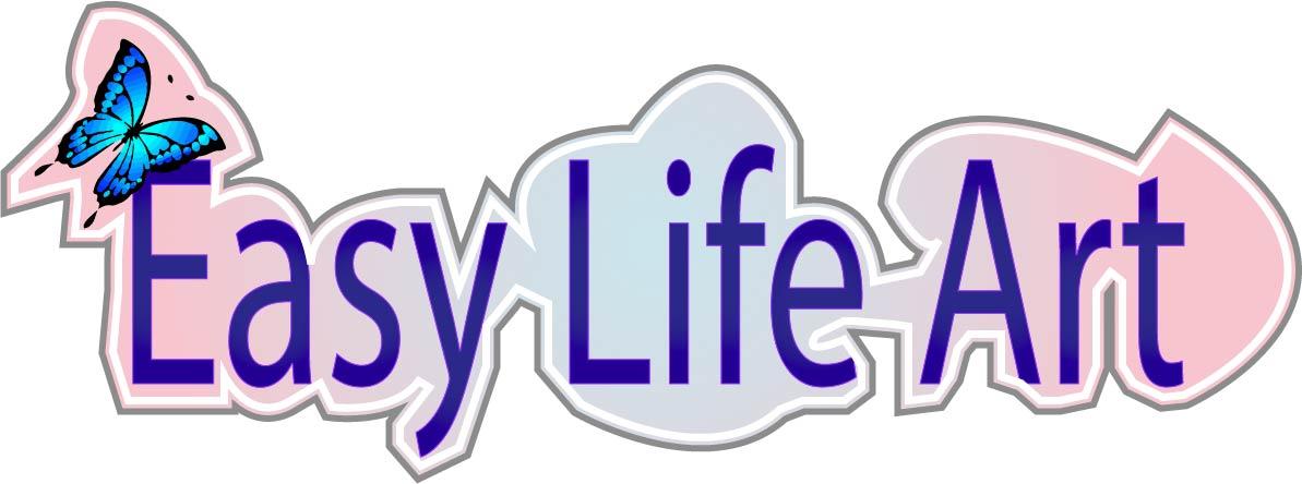 Easy Life Art