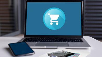 Photo of Advantages of having an eCommerce platform Singapore