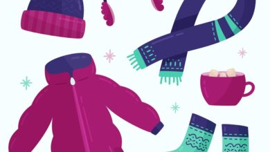 Photo of Winter Clothing Fulfill The Consumer Needs and Comfort
