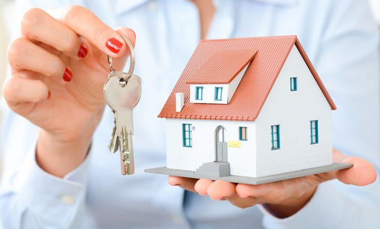 Different Styreal Estate in Langfordles of Homes That Are Provided by Real Estate in Langford?