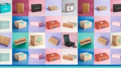 Photo of Why Choose Digital printing Custom Boxes?